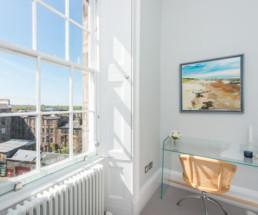 Domestic Projects Edinburgh