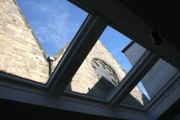 window view newhaven