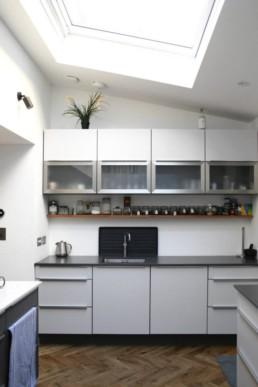 Kitchen Newhaven